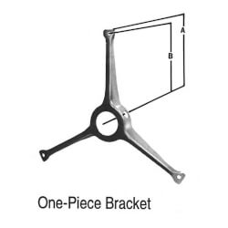 "12"" Belt Driver Blower Product Image"