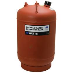 DETA-12, 5 Gallon ASME Potable Water Expansion Tank Product Image