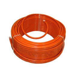 """1"""" PEX-AL-PEX Tubing (300 ft Coil) Product Image"""