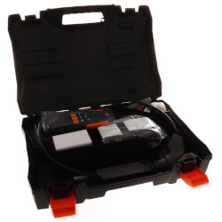 310, Residential Combustion Analyzer Kit w/ Printer Product Image