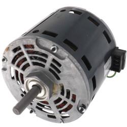 115v 1 Phase 1/4 HP 1075 RPM 48 Frame Motor Product Image