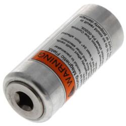 Solenoid Multi-<br>Purpose Tool Product Image