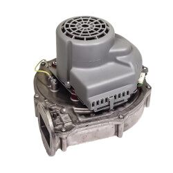 Blower Assembly for BTH-150/199/250 Product Image