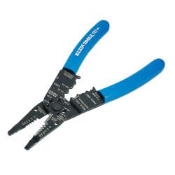 Long-Nose Multi-Purpose Tool Product Image