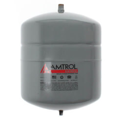 #30 Extrol EX-30 Expansion Tank (4.4 Gallon) Product Image