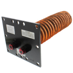 S-5 Heater Coil Assembly Product Image