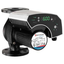 Ecocirc XL 36-45 Cast Iron Circulator, Flanged (1/6 HP, 115V) Product Image