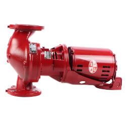 3/4 HP, PD37T Circulator Pump Product Image