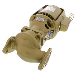 1/12 HP, Series 100 Bronze BNFI Circulator Pump Product Image