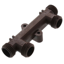Thermal By-Pass Valve Product Image