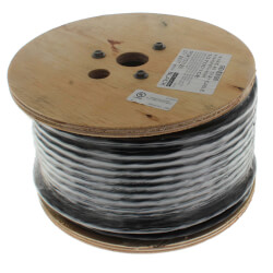 250 ft - 14/4 Str THHN 600V Honeywell Genesis<br>Tray Cable Product Image