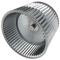 Wheel Assembly Product Image