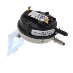 """Pressure Switch (.65"""" WC) Product Image"""
