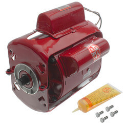 """Motor (HV, 2"""", Obs. 1-1/2""""<br>Obs. HV) Product Image"""