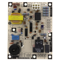 Control Board Replacement Product Image