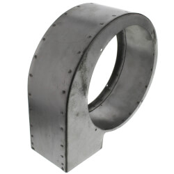 Blower Housing Product Image