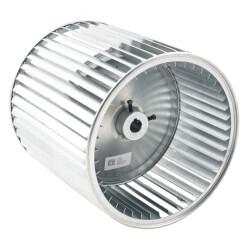 Blower Wheel Product Image