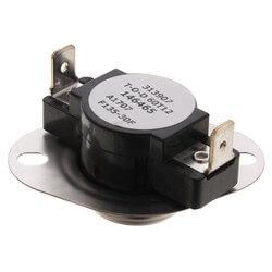 Fan Limit Control Product Image