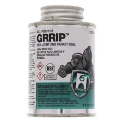Grrip Thread Sealant (4 oz.) Product Image