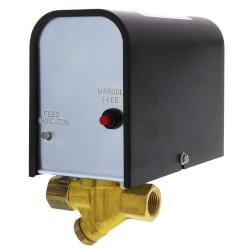 WFE-24V, Uni-Match Universal Water Feeder<br>(24V) Product Image