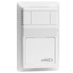 Humidity Sensor Product Image