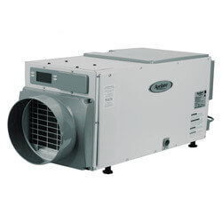Model E080CS Dehumidifier for Crawl Spaces (80 Pints Per Day) Product Image
