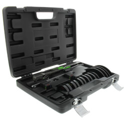 """Compact Bender Kit for 1/4"""" to 7/8"""" Product Image"""