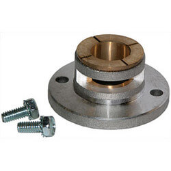 """Rear Bearing (PD-38<br>PD-40, Obs. PD-39, 60 """"A""""<br>60 2-1/2F) Product Image"""