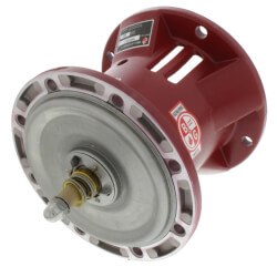 Bearing Assembly<br>Lead Free (Series 60) Product Image