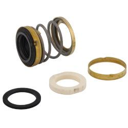 Seal Kit No.2, Lead Free (Buna) Product Image