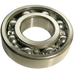 Ball Bearing Coupler End <br>(Series 1510 Pumps) Product Image