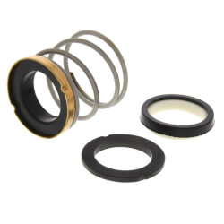 """Seal Kit #1, 1-1/4"""" ID Bronze Fit Product Image"""