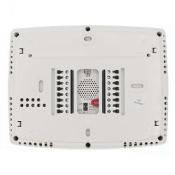 Blue Touchscreen Multi Stage/Ht. Pump, 7-Day Prog. Digital Thermostat Product Image