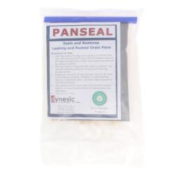 PANSEAL Drain Pan Coating Burst-Seal Bag (250 Grams/6 Sq Ft) Product Image