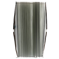Replacement Media for Series 2250 & 2200 Air Cleaners Product Image