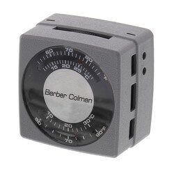 2-Pipe Direct Acting Pneumatic Thermostat<br>(50&#176;-90&#176;F) Product Image