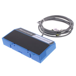 """Display Extension Cable - 120"""" for S7800 Display Product Image"""
