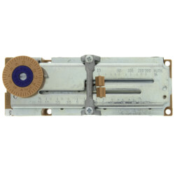 Reverse Acting Pneumodular Receiver Controller Product Image