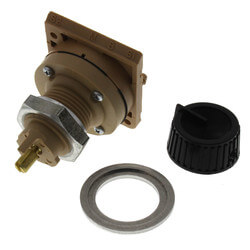 Gradual Switch<br>(0 to 20 PSI) Product Image