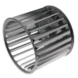 "4-1/4"" x 3-7/16"" AF Blower Wheel Product Image"