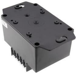 3 Phase DPDT/Form C Dual Range Voltage Monitor (190-480V) Product Image