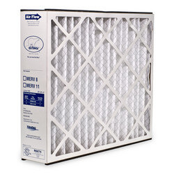 """Air Bear Filter<br>16"""" x 25"""" x 5"""" Product Image"""