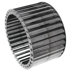 "4-1/4"" x 2-1/2"" AFG Blower Wheel Product Image"