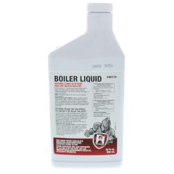 1 qt. Boiler Liquid Product Image