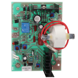 Power Supply with AFS Product Image