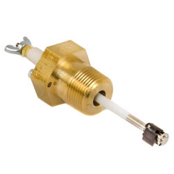 PA-800, Probe Assembly for 750, 750-MT-120 & PS800 Series Product Image