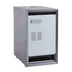 CGA-5 - 98,000 BTU Output Boiler, Spark Ignition - Series 3 (NG) Product Image