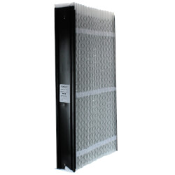 Merv 13 Replacement Media for 1410/2410/3410/4400 Product Image