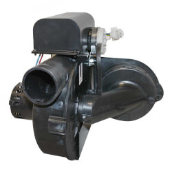 Blower Assembly for TTW1 Energy Saver Models Product Image