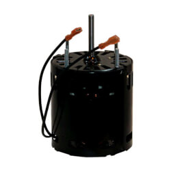 Motor For Humidifier Product Image